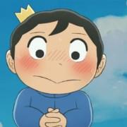 Anime Fantasi Ousama Ranking Mengungkapkan Seiyuu dan Stafnya 18