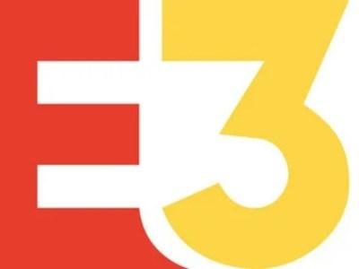 Konami Tidak Akan Hadir di E3 2021 212