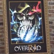 Anime TV Overlord Mendapatkan Season 4 dan Proyek Film Baru 14