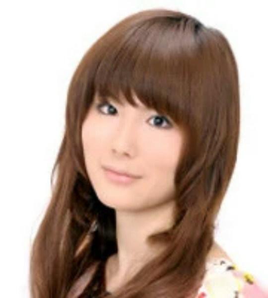 Megumi Toda Melewatkan Acara Idolm@ster karena Nyeri Otot dan Nyeri Saraf Tulang Belakang Bawah 1