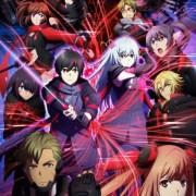 Anime Scarlet Nexus Mengungkapkan Seiyuu Lainnya, Staf Utama, dan Tanggal Debutnya via Video Promosi 13