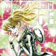 Yasuo Ohtagaki Akan Melanjutkan Manga Moonlight Mile pada Musim Dingin Nanti setelah Hiatus 10 Tahun 8