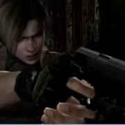 Capcom Mengungkapkan Resident Evil 4 VR untuk Oculus Quest 2 69