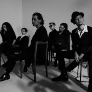 Band ALI Hiatus Tanpa Batas Waktu setelah Penangkapan Pemain Drumnya Bulan Lalu 5