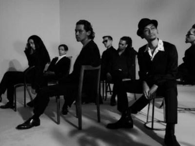 Band ALI Hiatus Tanpa Batas Waktu setelah Penangkapan Pemain Drumnya Bulan Lalu 8