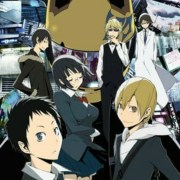 Crunchyroll Akan Menghapus Anime Durarara!!, Silver Spoon, Samurai Flamenco, Wagnaria!!, dan Banyak Lagi 21