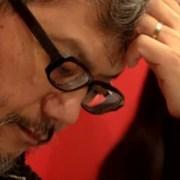 Khara Bantah Laporan tentang Sutradara Evangelion Hideaki Anno Merencanakan Anime Baru 7