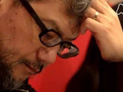 Khara Bantah Laporan tentang Sutradara Evangelion Hideaki Anno Merencanakan Anime Baru 11