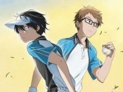 Sutradara Anime Stars Align Membagikan Pembaruan pada Rencana Sekuel 1