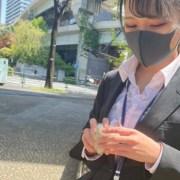 Wanita di Jepang Mencoba Mewujudkan Romansa Ala Kantoran walau Tidak Memiliki Pekerjaan 3
