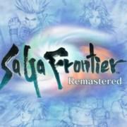 Akitoshi Kawazu dari Seri SaGa: Square Enix 'Merencanakan' Karya SaGa Baru 9