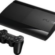 Sony Membalikkan Keputusan, Akan Melanjutkan Operasi PlayStation Store untuk PS3 dan PS Vita 13