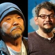 """Mamoru Oshii: """"Hideaki Anno Lebih Seperti Produser Daripada Sutradara Saat Ini"""" 9"""
