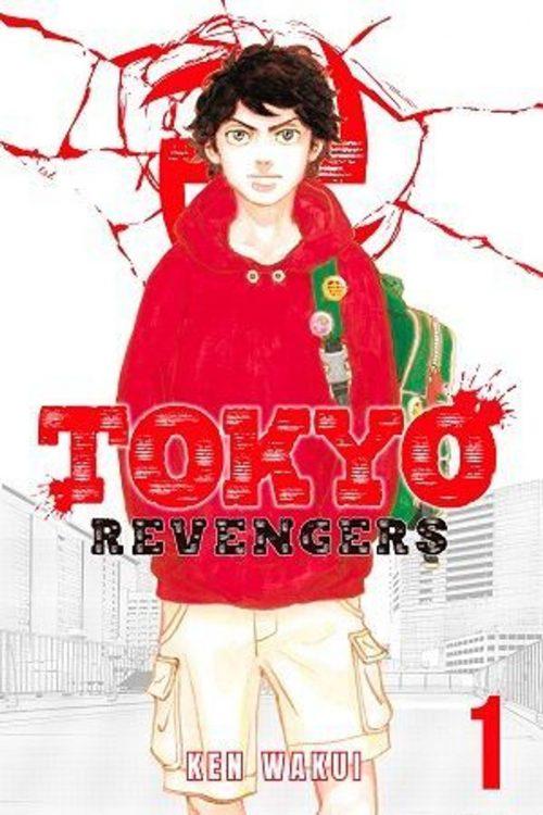 Manga Tokyo Revengers akan Memasuki Arc Terakhir 2
