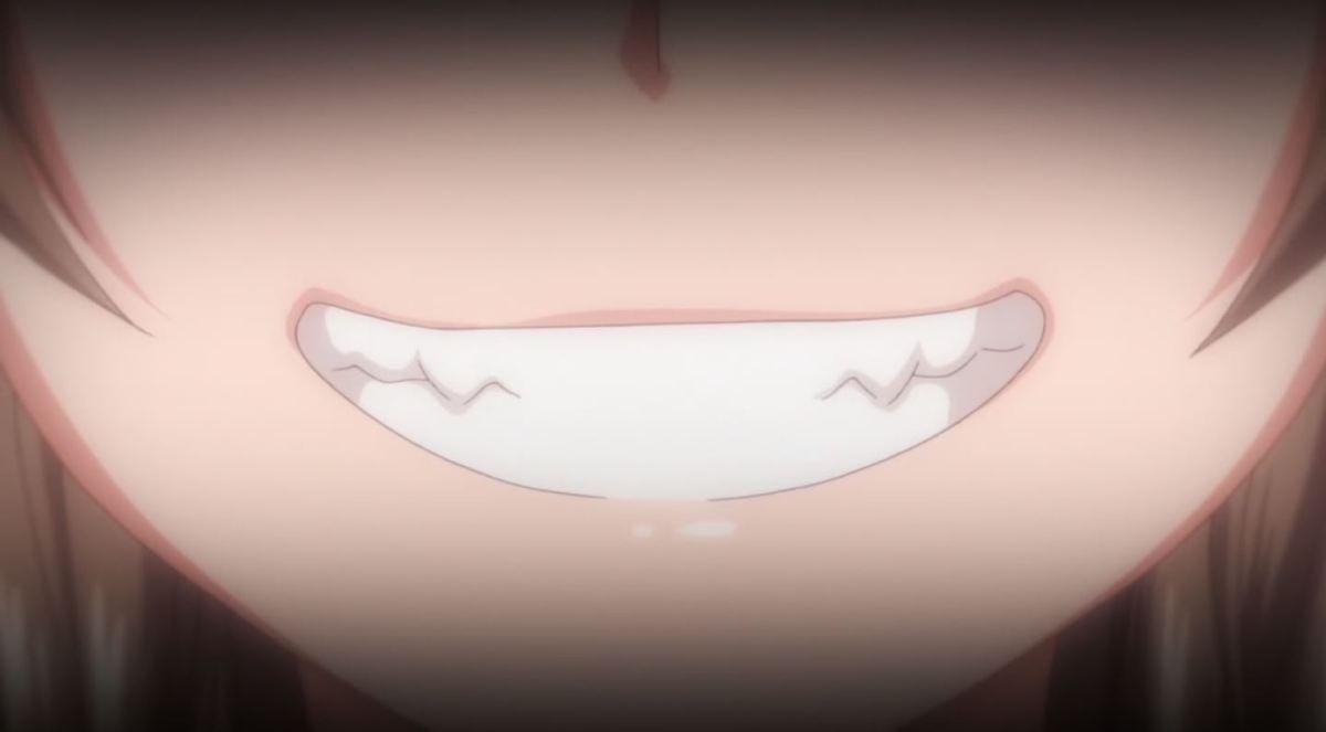 3 Gadis Pem-Bully Vs 1 Shota Dalam Anime Uchi no Otouto Maji de Dekain dakedo Mi ni Konai, Siapa Yang Menang? 9