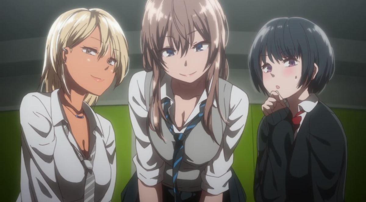 3 Gadis Pem-Bully Vs 1 Shota Dalam Anime Uchi no Otouto Maji de Dekain dakedo Mi ni Konai, Siapa Yang Menang? 11