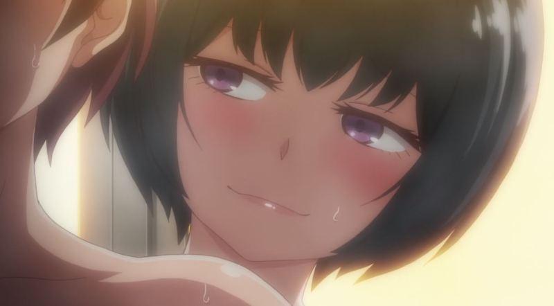 3 Gadis Pem-Bully Vs 1 Shota Dalam Anime Uchi no Otouto Maji de Dekain dakedo Mi ni Konai, Siapa Yang Menang? 1