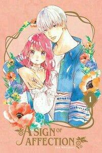 Nominasi Penghargaan Manga Kodansha Tahunan Ke-45 Telah Diumumkan 9