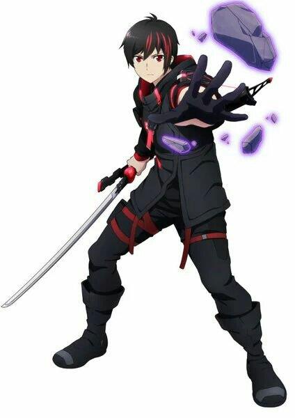 Anime Scarlet Nexus Mengungkapkan Seiyuu Lainnya, Staf Utama, dan Tanggal Debutnya via Video Promosi 10
