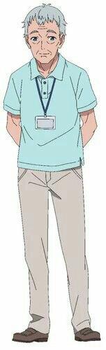 Tanggal Tayang Perdana Anime Shiroi Suna no Aquatope Garapan P.A. Works Telah Diungkapkan 4