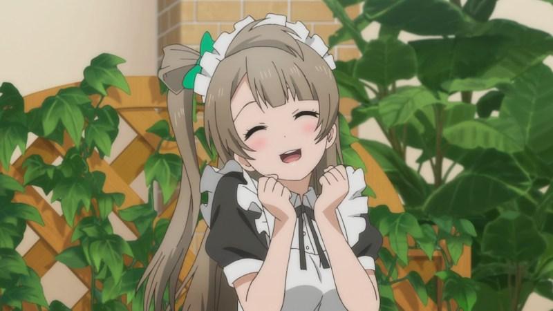 Suka Karakter Maid? Ini 8 Rekomendasi Anime untuk Kamu yang Suka dengan Karakter Maid 1