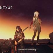 Demo Scarlet Nexus Telah Tersedia di Xbox, Yuk Cobain Sebelum Terlambat 14