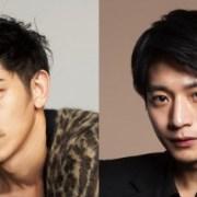 Nagayama Eita dan Mukai Osamu Berperan dalam Drama Bakumatsu Aiboden 11