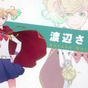 Anime Kageki Shojo!! Mengungkapkan Video Promosi, 7 Anggota Seiyuu Lainnya, Tanggal Debut 8