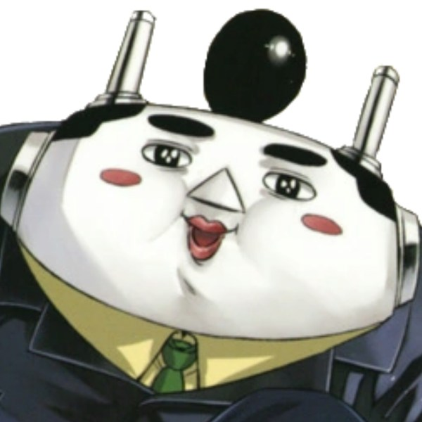 Mitsuo Iwata Berperan dalam Anime Edens Zero 1