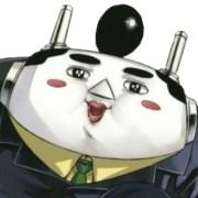 Mitsuo Iwata Berperan dalam Anime Edens Zero 6