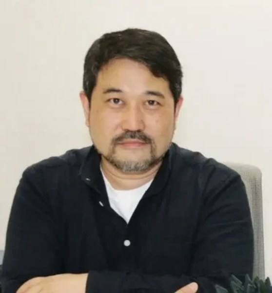 Kadokawa Mendirikan Studio Anime 3D CG Bernama Kadan 1