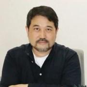 Kadokawa Mendirikan Studio Anime 3D CG Bernama Kadan 23