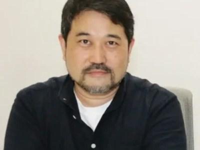 Kadokawa Mendirikan Studio Anime 3D CG Bernama Kadan 4