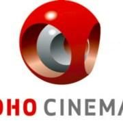 TOHO CINEMAS di Tokyo dan Osaka Akan Dibuka Kembali pada Tanggal 1 Juni 9