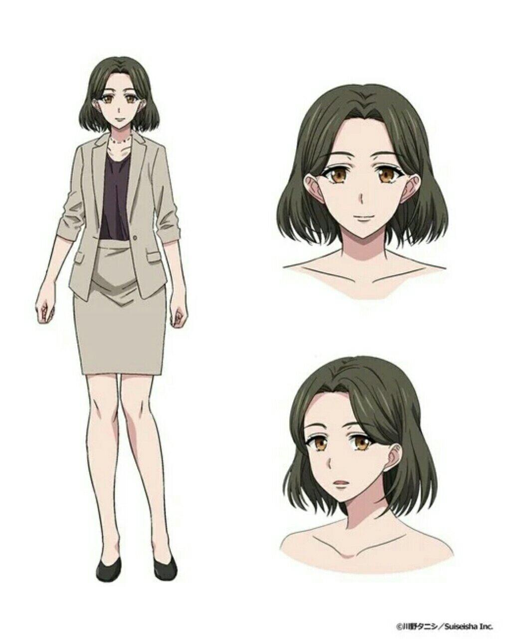 Anime Damkar Yubisaki kara no Honki no Netsujō 2 Diperankan oleh Shunichi Toki 3