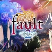 Game fault - milestone two side: below Akan Diluncurkan pada Bulan September untuk Steam dan Switch 94