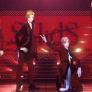 Video Promosi Tsukipro the Animation 2 Mengumumkan Tanggal Debut Animenya dan Memperdengarkan Lagu Pembuka Pertama 119