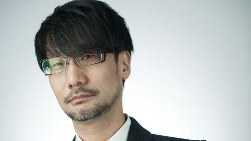 Hideo Kojima Mengetwit Kesannya soal Godzilla Singular Point 1