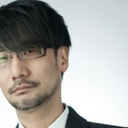 Hideo Kojima Mengetwit Kesannya soal Godzilla Singular Point 14