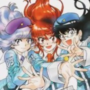 Manga Zettai Karen Children Berakhir dalam 5 Chapter Lagi 6