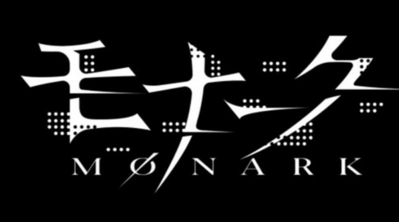 Famitsu Mengiklankan Proyek 'RPG Akademi Baru' Bernama Monark 1