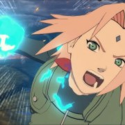 Game Naruto to Boruto: Shinobi Striker Tambahkan Sakura dari Perang Ninja Besar sebagai Karakter DLC Ke-24 39