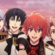 Anime IDOLiSH7 Third Beat! Mengungkapkan Setelan Baru Karakternya dan Tanggal Debutnya Lewat PV Ke-2 14