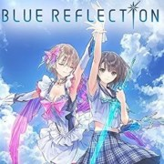 Rilisan BD Anime Blue Relection Ray Dibatalkan 17