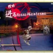 Video Promosi Game Crossover Neptunia dan Senran Kagura Memperlihatkan Gerakan Laga 65