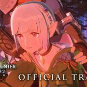 Game Monster Hunter Stories 2 Mengungkapkan Trailer Baru dan Versi Trial 2