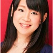 Seiyuu Himouto! Umaru-chan Yurina Furukawa Mengumumkan Pernikahannya 9