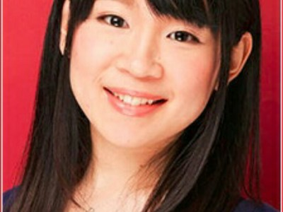 Seiyuu Himouto! Umaru-chan Yurina Furukawa Mengumumkan Pernikahannya 35