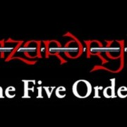 Peluncuran Steam Early Access Game Wizardry: The Five Ordeals Ditunda 9