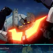 Game Super Robot Wars 30 Diumumkan untuk PS4, Switch, PC 5